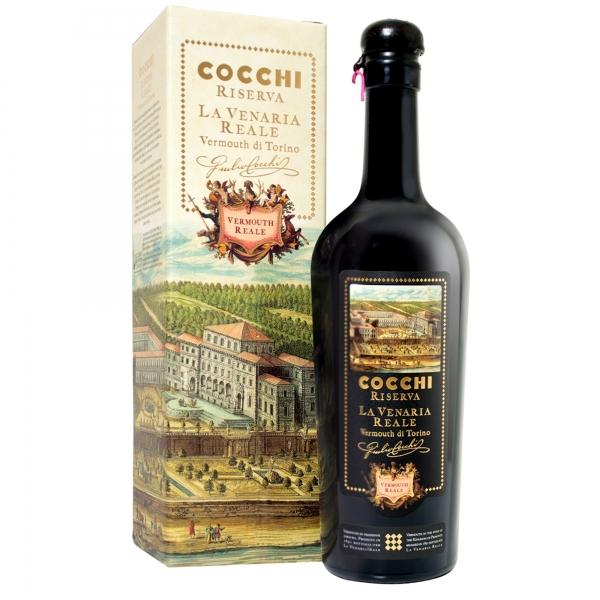 Cocchi_Riserva_La_Venaria_Reale_Vermouth_Di_Torino_Riserva.jpg