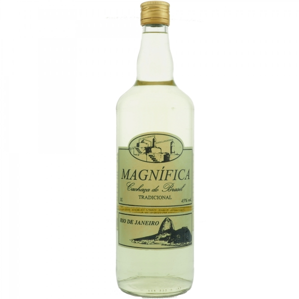 Magnifica_Cachaca_do_Brasil_Reserva_Traditional_45_Vol_1.jpg