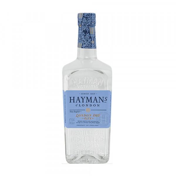 Haymans London Dry 47