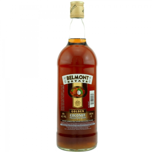 Belmont_Estate_Golden_Coconut_Premium_Spirit_Drink.jpg