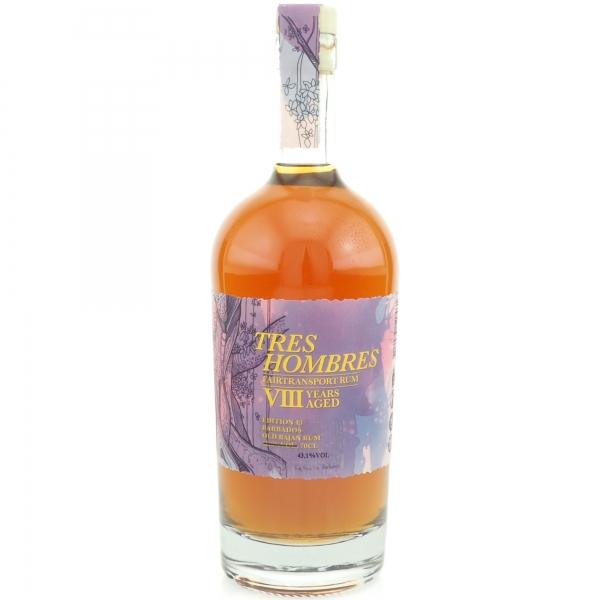 Tres_Hombres_ED_13_Barbados_Old_Bajan_Rum_VIII_Years_Aged.jpg