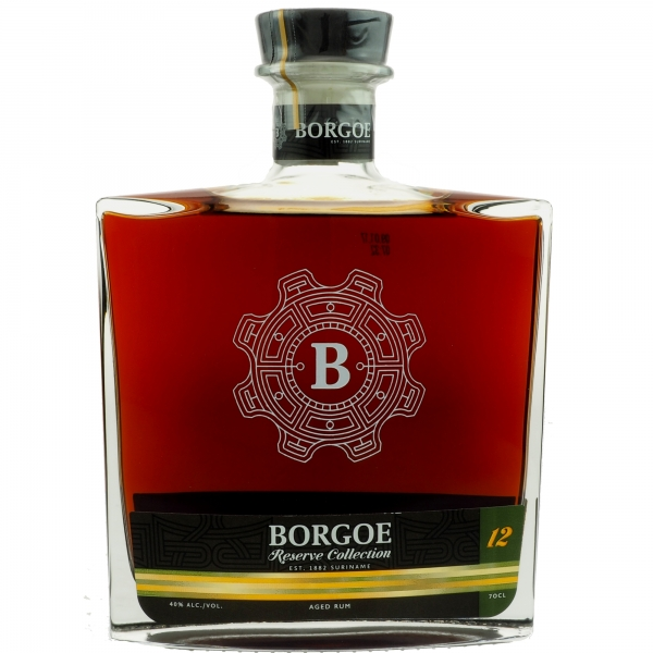 Borgoe_Reserve_Collection_12.jpg