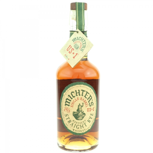 Michters_Single_Barrel_US_1_Kentucky_Straight_Rye_Whiskey.jpg
