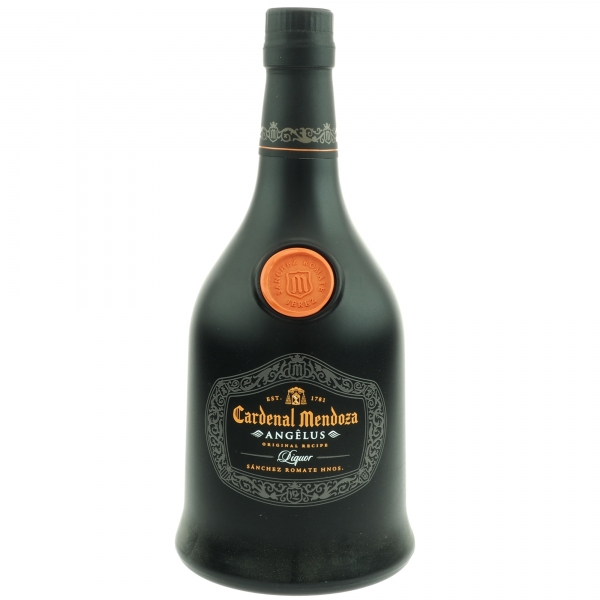 Cardinal_Mendoza_Angelus_Liquor.jpg