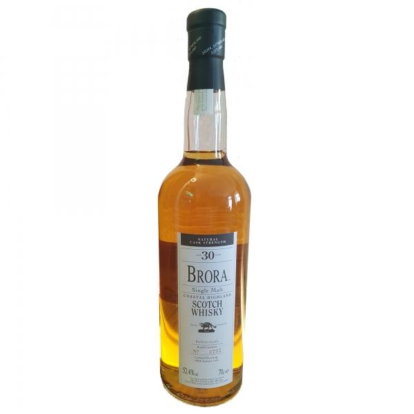Brora_Single_Malt_Scotch_Whisky_30_Years_2002.jpg