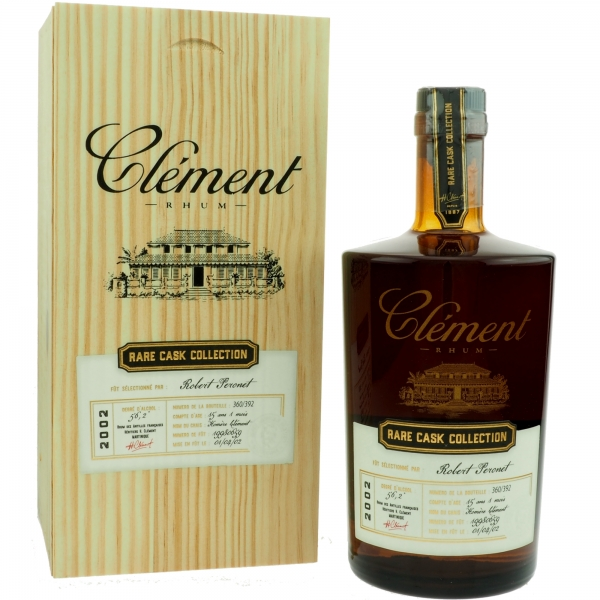 Clement_Rare_Cask_Collection_Robert_Seronet_2002_wooden_Box.jpg