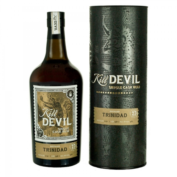 Kill_Devil_Single_Cask_Rum_Trinidad_23_Years.jpg