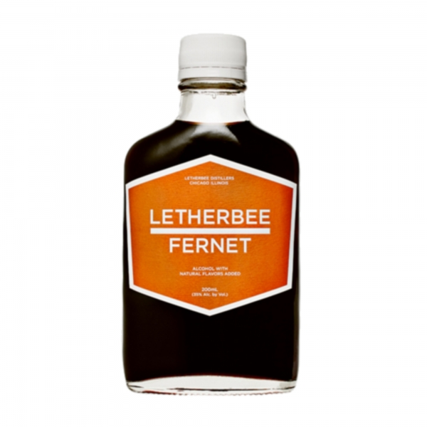 Letherbee_Fernet_200ml.jpg