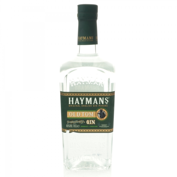 Haymans_Old_Tom_Gin_40_Vol.jpg