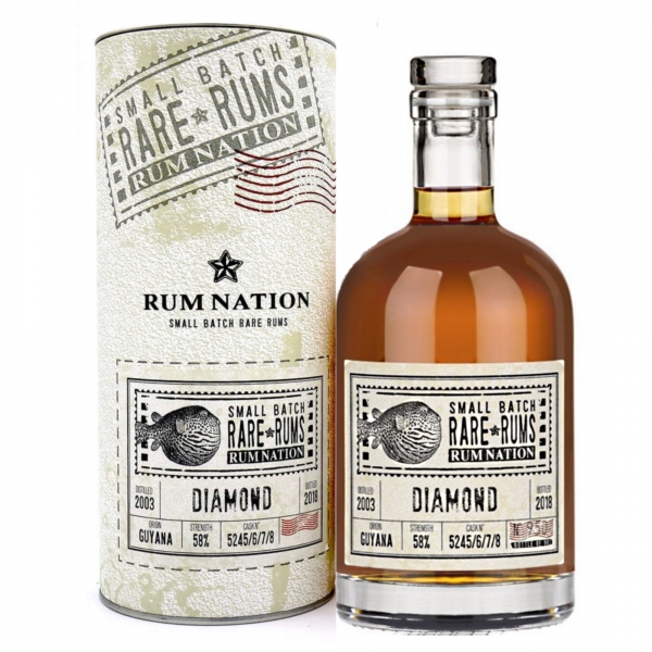 Rum_Nation_Rare_Rums_Diamond_2003_2018.jpg