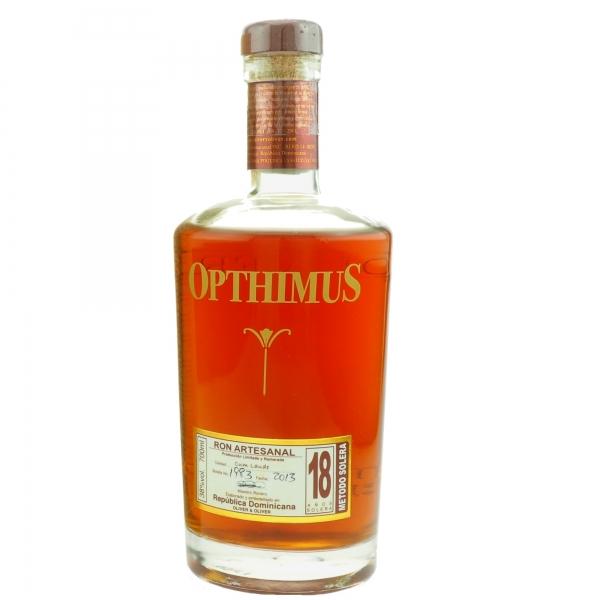 Opthimus_18_OliverOliver.jpg