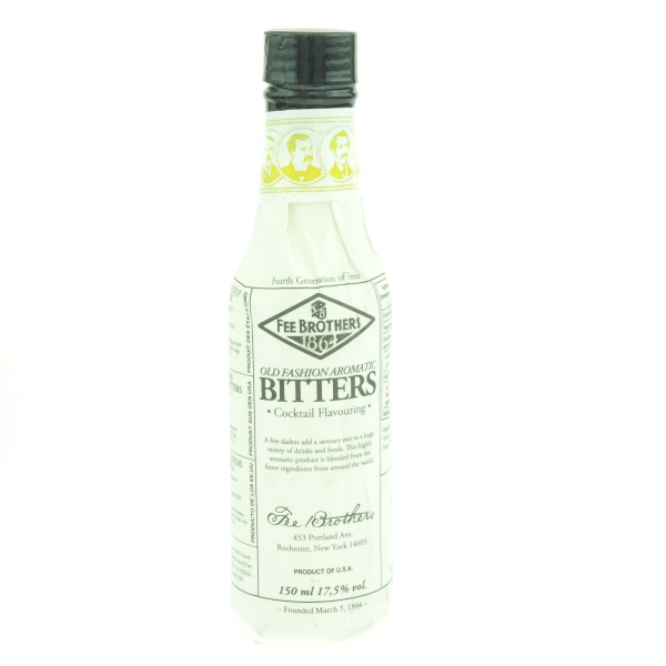 Fee_Brothers_Old_Fashion_Aromatic_Bitters.jpg