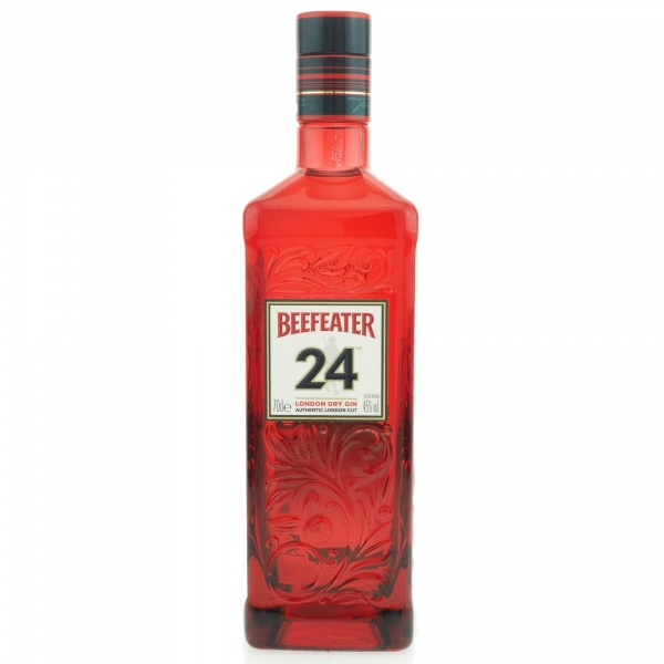 Beefeater_24_London_Dry_Gin_45_Vol.jpg
