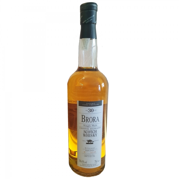 Brora_Single_Malt_Scotch_Whisky_30_Years_2004.jpg