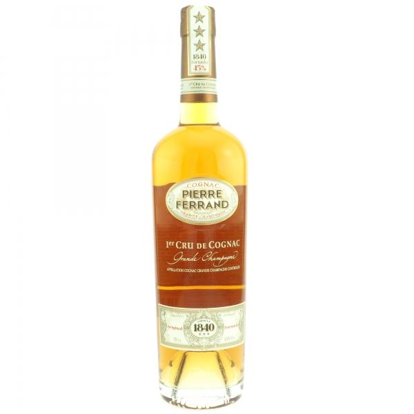 Pierre_Ferrand_1er_Cru_de_Cognac_1840.jpg