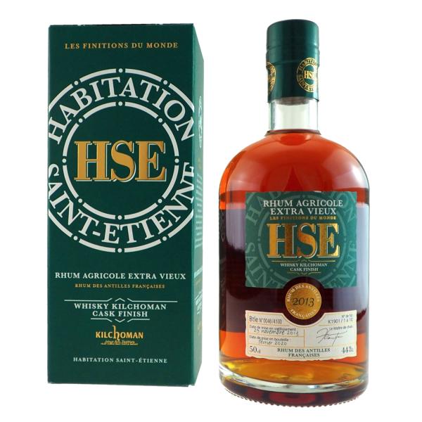 HSE_2013_Whisky_Kilchoman_Cask_Finish.jpg