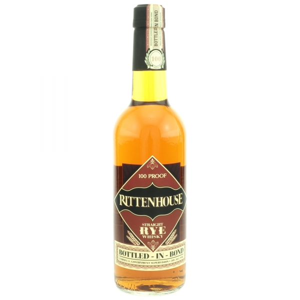Rittenhouse_Straight_Rye_Whisky_Bottled_in_Bond.jpg