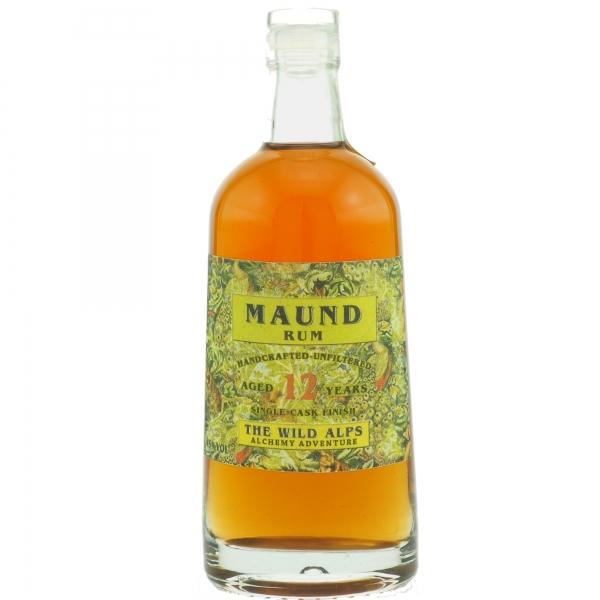 Maund_Rum_Aged_12_Years_The_Wild_Alps_Alchemy_Adventure.jpg