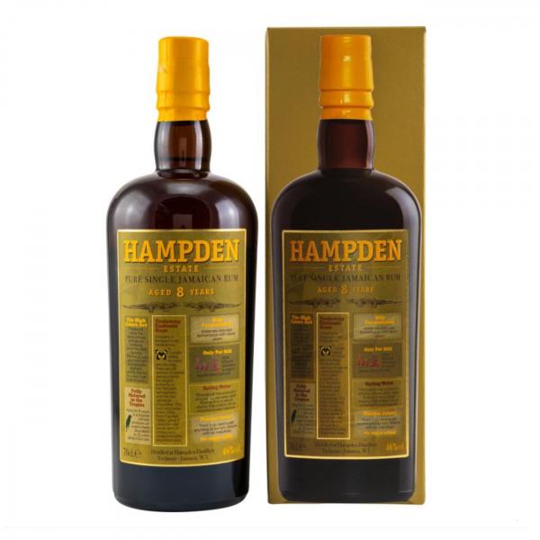 Hampden_Estate_Pure_Single_Jamaican_Rum_Aged_8_Years.jpg