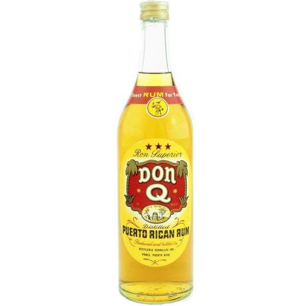 don_q_puerto_rican_rum_old.jpg