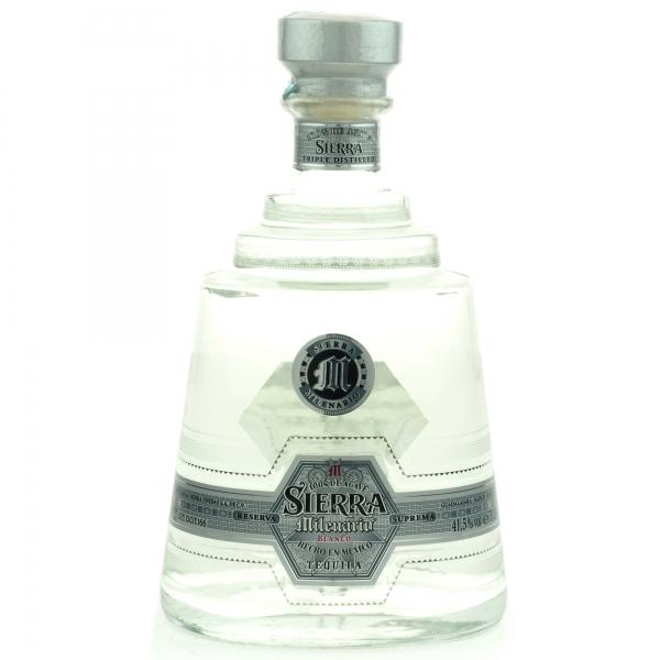 Sierra_Milenario_Tequila_Blanco_Reserva_Suprema.jpg