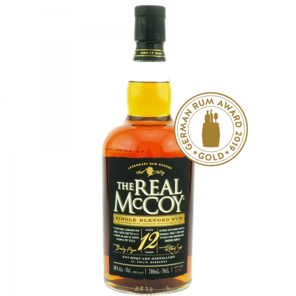 The_Real_McCoy_Single_Blended_Rum_Aged_12_Years_46_Vol_9__GRF_Gold.jpg
