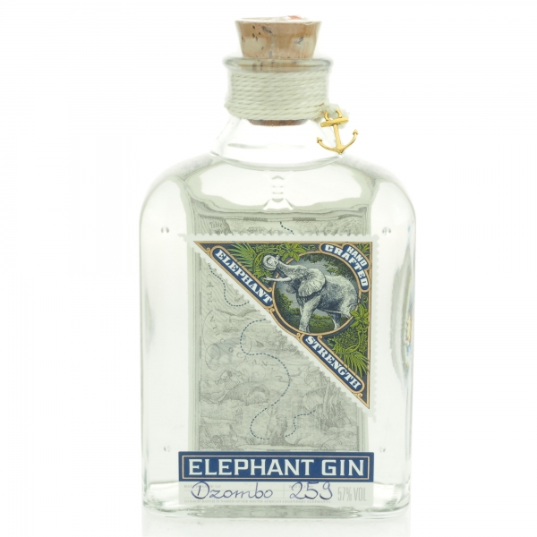Elephant_German_Strength_Hand_Crafted_Gin.jpg