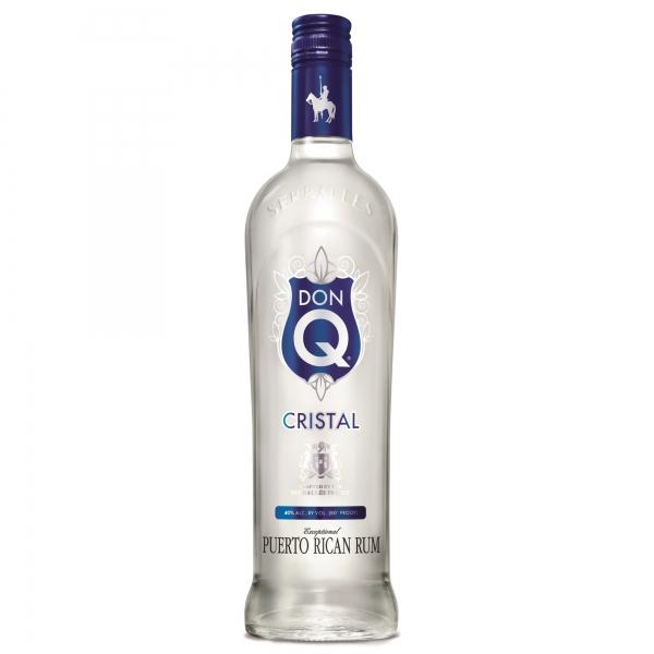 Don_Q_Cristal_Puerto_Rican_Rum.jpg