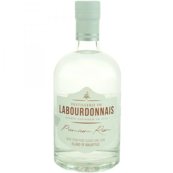 Labourdonnais_Premium_Rum.jpg