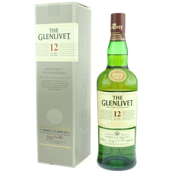 The_Glenlivet_12_Years_of_Age_Single_Malt_Scotch_Whisky_mB.jpg