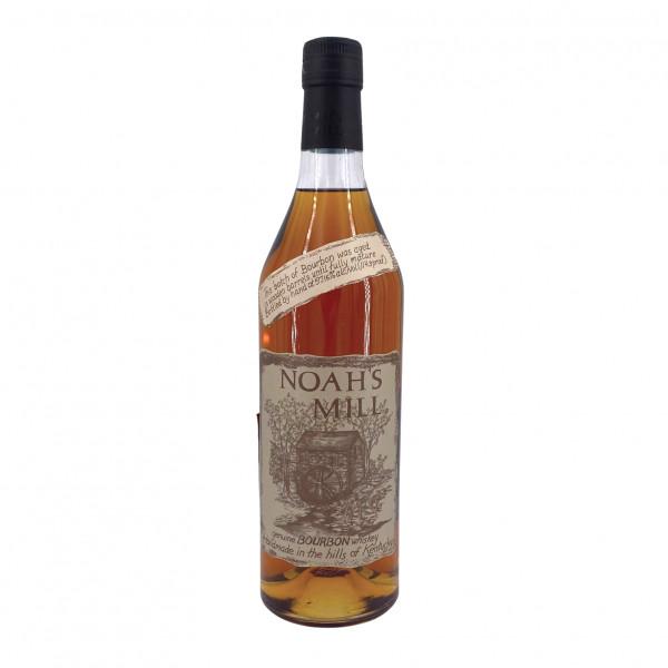 Noah's Mill Kentucky Straight Bourbon