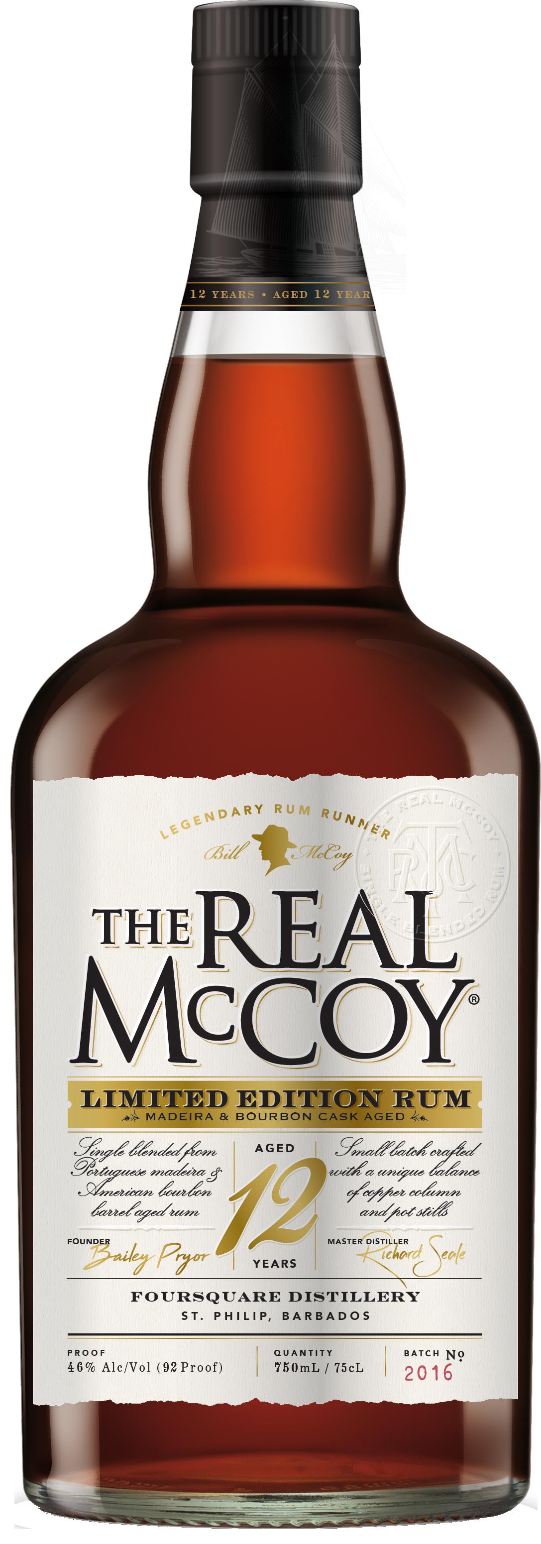 RealMcCoy_2016_Bottle_LE_Front_NoBG-copy