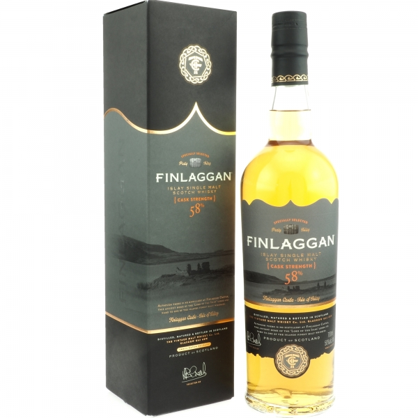 Finlaggan_Islay_Single_Malt_Scotch_Whisky_Cask_Strenth_58_Vol.jpg