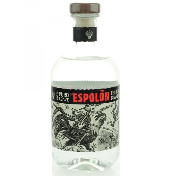 Espolon_Tequila_Blanco.jpg