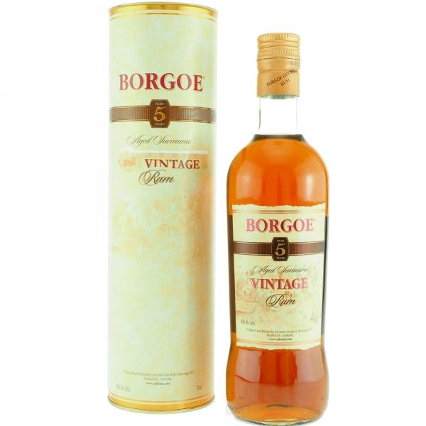 Borgoe_5_Years_Aged_Suriname_Vintage_Rum.jpg