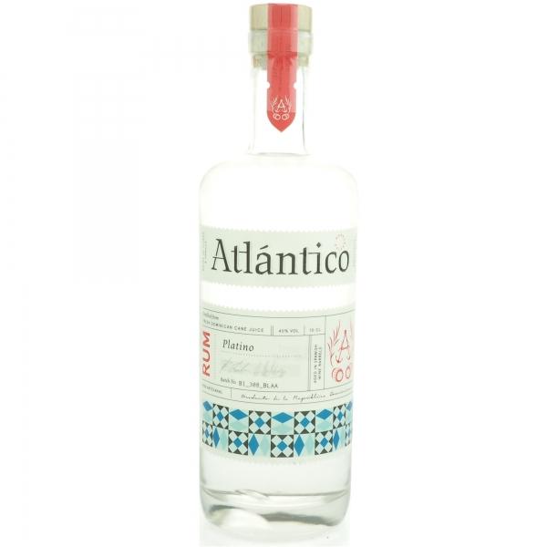 Atlantico_Platino.jpg
