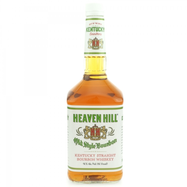 Heaven_Hill_Old_Style_Bourbon_Kentucky_Straight_Bourbon_Whiskey.jpg