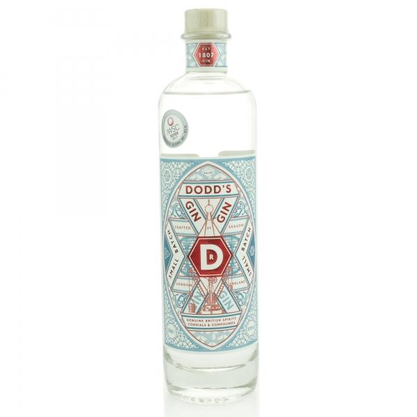 Dodds_Small_Bacht_Gin.jpg