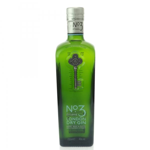 No_3_London_Dry_Gin_Berry_Bros__Rudd_46_Vol.jpg