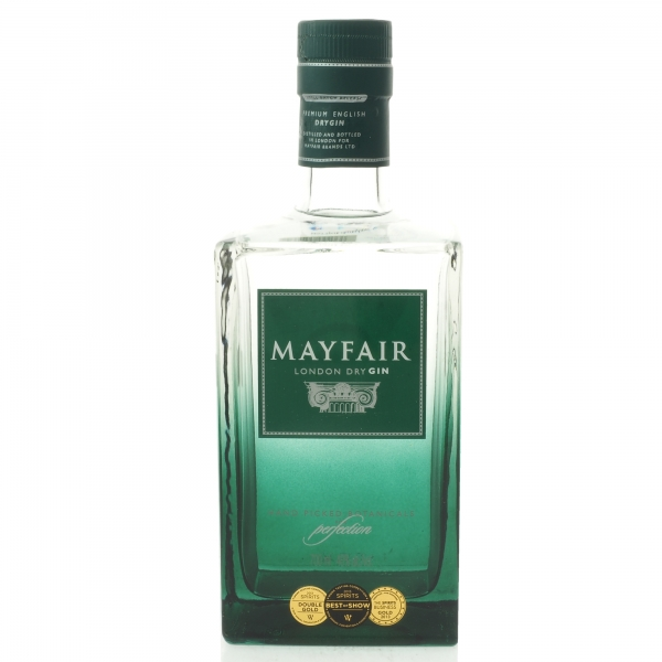 Mayfair_London_Dry_Gin.jpg