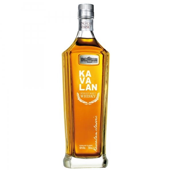 Kavalan_Single_Malt_Whisky.jpg