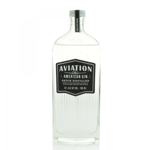 Aviation_American_Gin_Batch_Distilled_42_Vol.jpg