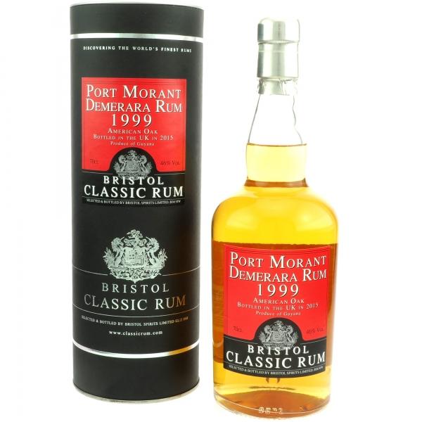 Bristol_Classic_Rum_Port_Morant_Demerara_Rum_1999_mB.jpg
