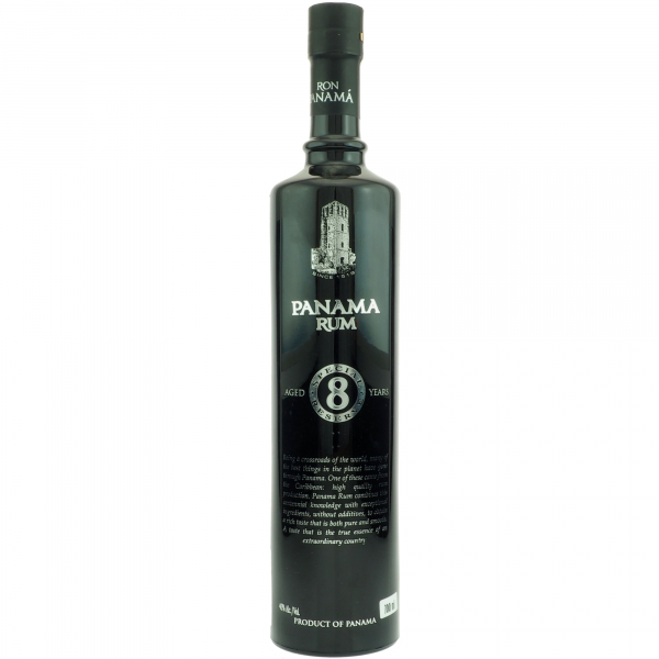 Ron_Panama_Aged_8_Years_Special_Reserve.jpg