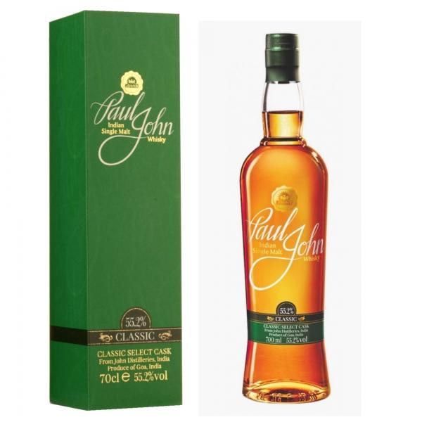 Paul_John_Indian_Single_Malt_Whisky_Classic_Select_Cask.jpg
