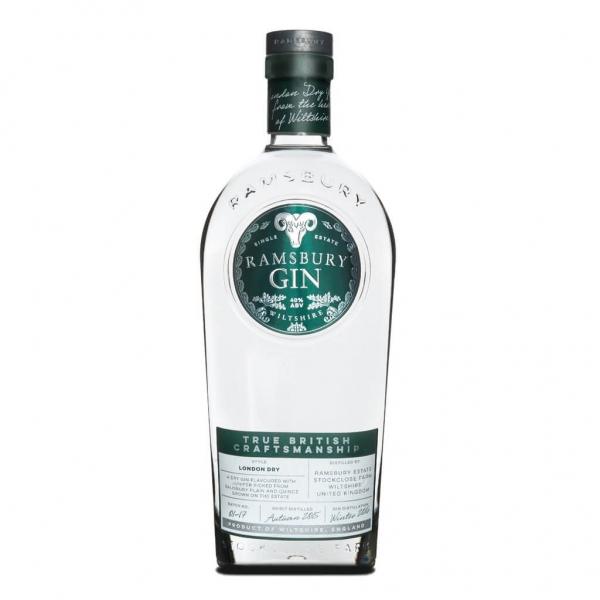 Ramsbury_Gin.jpg