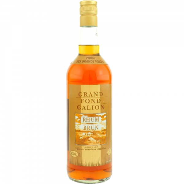 Rhum_Brun_Grand_Fond_Galion_100cl_42_Vol.jpg