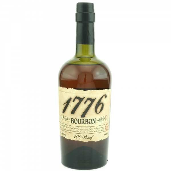 1776_Straight_Bourbon_Whiskey.jpg