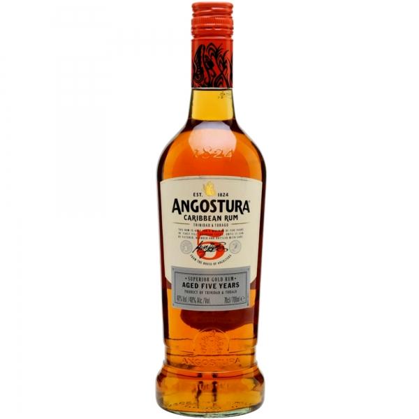 Angostura_Gold_5_Years_Trinidad_Tabago.jpg