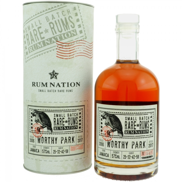 Rum_Nation_Small_Batch_Rare_Rums_Worthy_Park_2006_57_Vol_mB.jpg